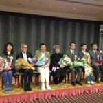 「終の信託」が2012年度ベスト1受賞!日本映画ペンクラブ