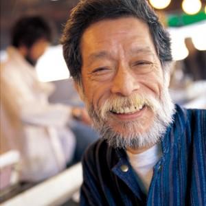 高田渡「個人的理由」復刻記念イベント開催!新宿ロフトプラスワンにて